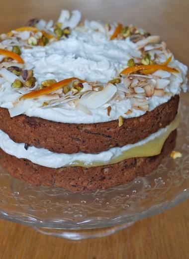 carrot cake v3