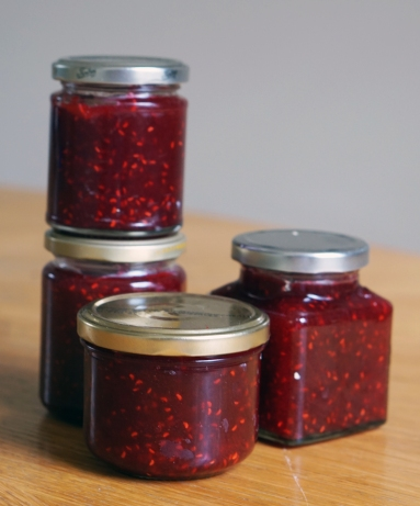 jam making picture 1